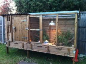 quail hutch plans 18 diy quail hutch ideas and designs