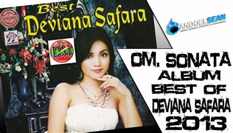 download lagu mp3 gac ingin putus saja download lagu dangdut koplo sonata kebelet sevenbf