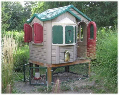 188 best images about chicken coops runs tunnels