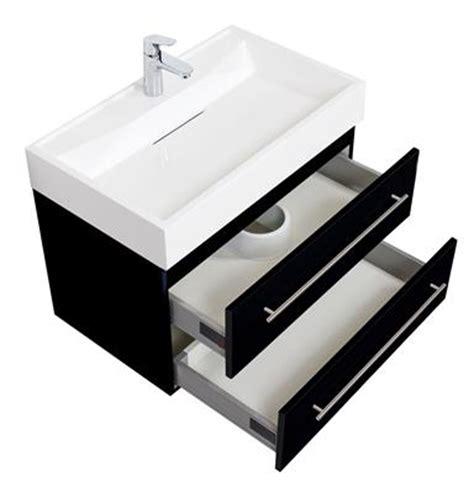 badkamermeubel 75 cm breed goedkoop badkamermeubel kopen laagste prijs