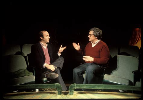 up film ebert life itself ode to a cinematic game changer