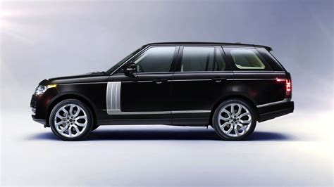 range rover price 2013 range rover australian pricing and specifications