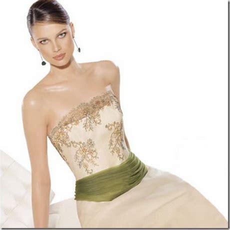 imagenes vestidos de novia por lo civil vestidos para bodas por civil