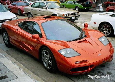 94 best mclaren images on mclaren mp4