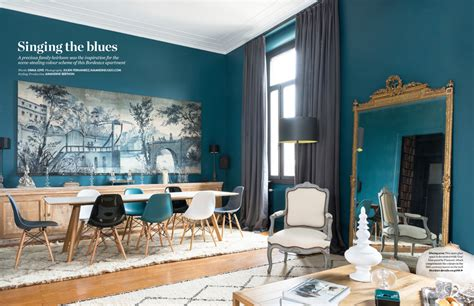 Paints For Home Interiors by Elle Decoration Hearst Ukhearst Uk
