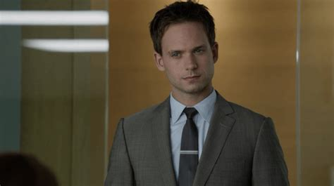Mike Ross Suits Wardrobe by Suits Staranwalt Style Modepilot