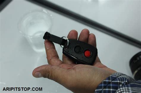 Alarm Autosafe Yamaha aripitstop 187 terbukti moto finder immobilizer waterproof