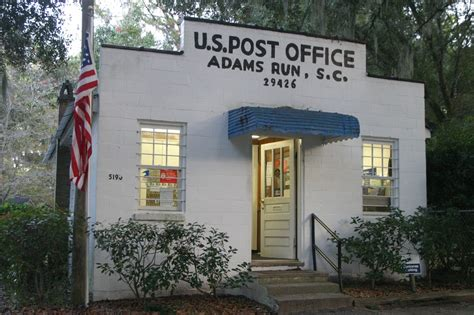 Us Post Office Holidays by Are The Post Offices Open 2015 Savingadvice