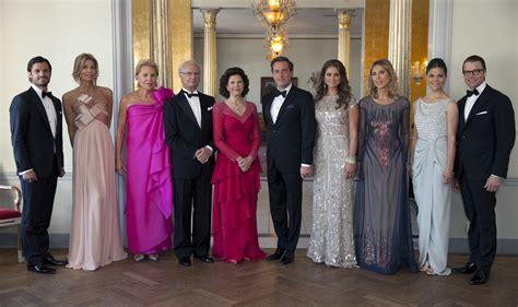 Hochzeit Schweden by Swedish Royals Unofficial Royalty Page 2