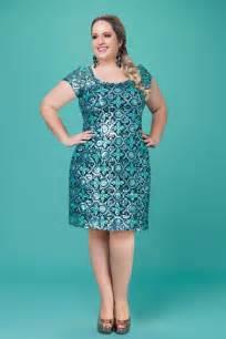 Formatura vestido de festa plus size comprar lzk gallery