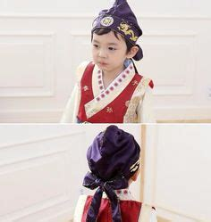 Dress Noviana by Pin By Noviana On Hanbokk Fashion