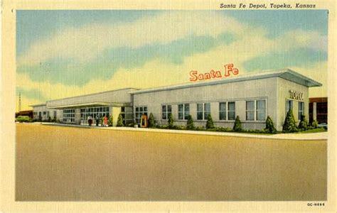 home depot shawnee ks 28 images get information in jpg