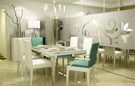 dining room ideas modern modern dining room decorating ideas dands