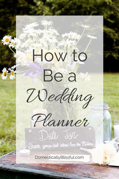 Best 25  Wedding planner book ideas on Pinterest   Wedding