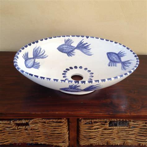handmade wash basins high quality handmade basins