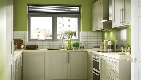 olive green kitchen cabinets kitchen olive green google search decorating kitchen
