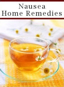Nausea From Detox by 12 Best Images About Home Remedies On Sore