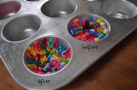 cool craft projects cool project ideas melted bead crafty cupcakes