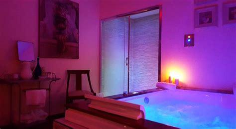 suite con vasca idromassaggio in toscana tra umbria e toscana con idromassaggio 2 posti