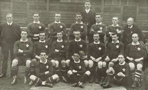 wales national rugby union team wikipedia the free encyclopedia wales national rugby union team wikiwand