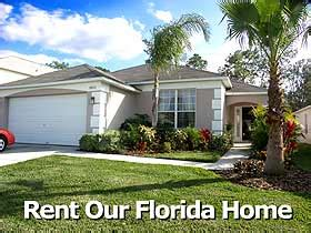 rent cheap apartment kissimmee fl with really bad kredit homes for rent in kissimmee fl other dresses dressesss