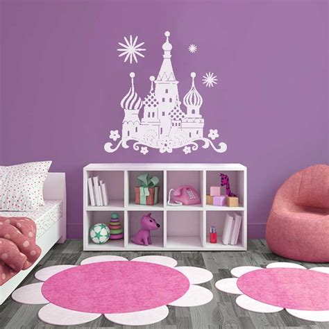 stickers muraux chambre enfant stickers chambre bebe leroy merlin 10 chambre gt
