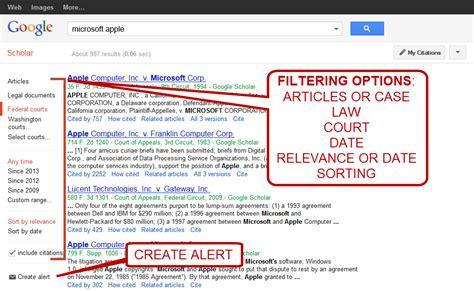 job design google scholar google scholar images invitation sle and invitation