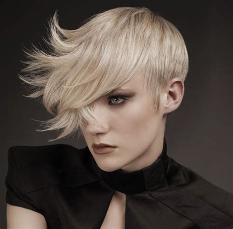 pictures of precision haircuts 10 best images about precision haircuts sharp clean cut