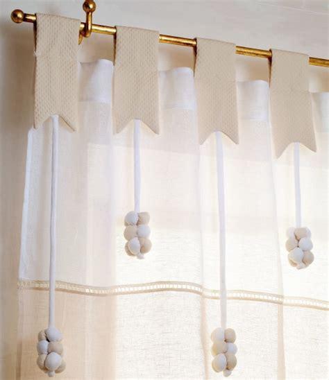 tende lino mastro raphael tende di lino mastro raphael pannelli termoisolanti