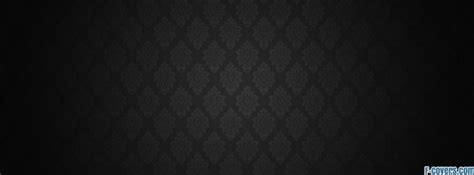 pattern black and gray pin pattern facebook covers pictures photos on pinterest