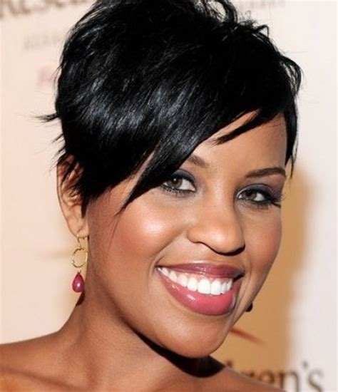 black short hairstyles 2014 pininterest short haircuts for black women 2014