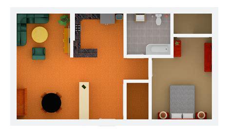 real estate floor plan software 100 real estate floor plan software contemporary