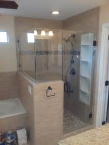 187 shower remodelprecision roofers remodeling llc plano
