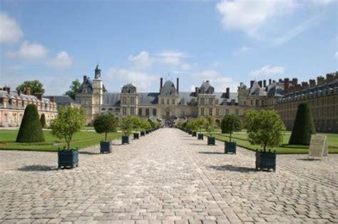 Fotos de Fontainebleau Imágenes destacadas de Fontainebleau, Seine et Marne TripAdvisor