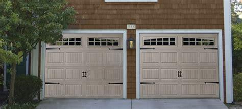 Garage Famous Raynor Garage Doors Design Garage Doors In Raynor Overhead Doors