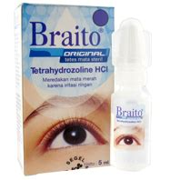 Braito Original Tetes Mata Steril 5 Ml konimex e store braito original 5 ml