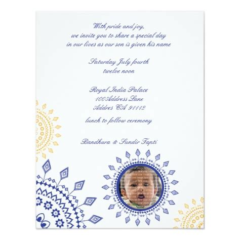 invitation wordings for naming ceremony in marathi naming ceremony invitation wording in marathi picture