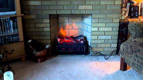 electric fireplace fan noise find out electric fireplace inserts with blower home