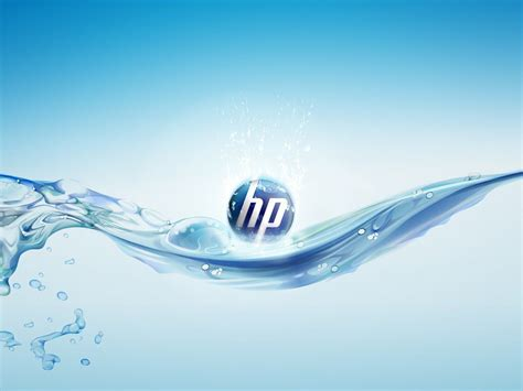 wallpaper in laptop hp hp laptop wallpapers hd wallpapers pinterest laptop