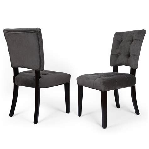joveco luxury modern dining chair joveco