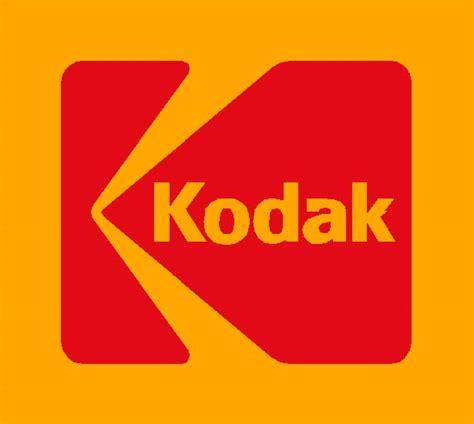 kodak revelado de papel kikka 2012 01 15