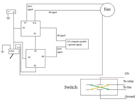 box fan sw cooler mastercool motor wiring diagram mastercool wiring to
