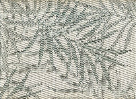 patio furniture fabric patio sling fabric replacement fl 016 green bamboo leaf