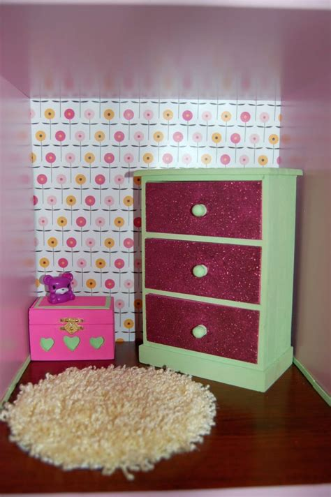 contact paper for furniture girly contact paper furniture
