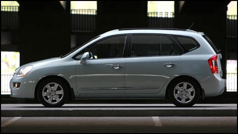 how it works cars 2007 kia rondo regenerative braking car reviews from industry experts auto123