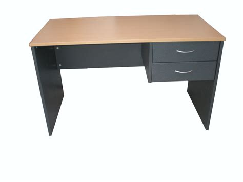 small desk drawers small desk with drawers home 28 images small desk with