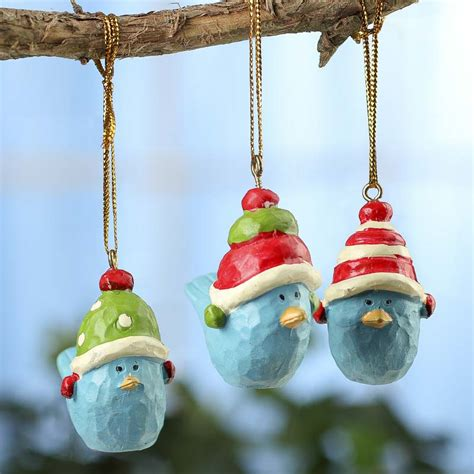 paper clay ornaments paper clay bluebird ornaments birds butterflies basic craft supplies craft supplies
