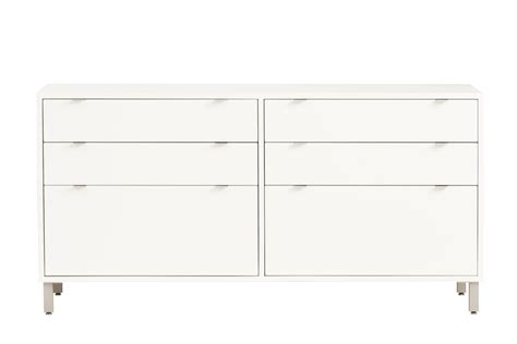 What To Line Dresser Drawers With by High Line Dresser Dressers Bedroom By Urbangreen