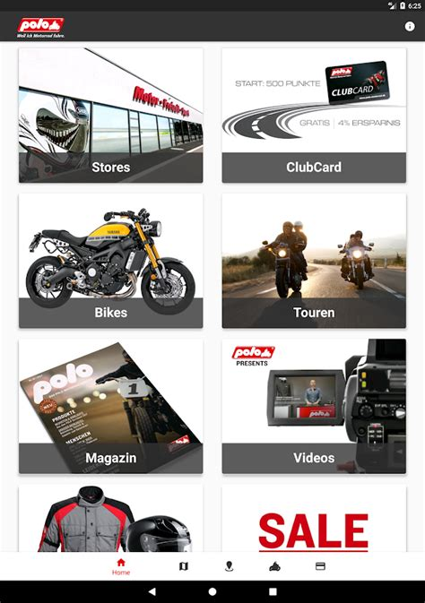Motorrad Polo Shop J Chen by Polo Motorrad Android Apps On Play