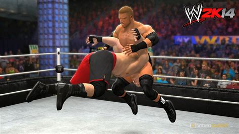 wwe 2k14 game download wwe 2k14 game for xbox 360 top games free download full